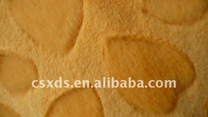 Sofa fabric samples