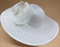 Женская шапка OEM sunbonnet 10 /,  MZ011