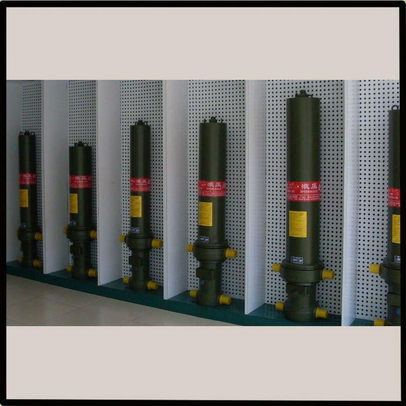 Hydraulic Cylinder (45).jpg
