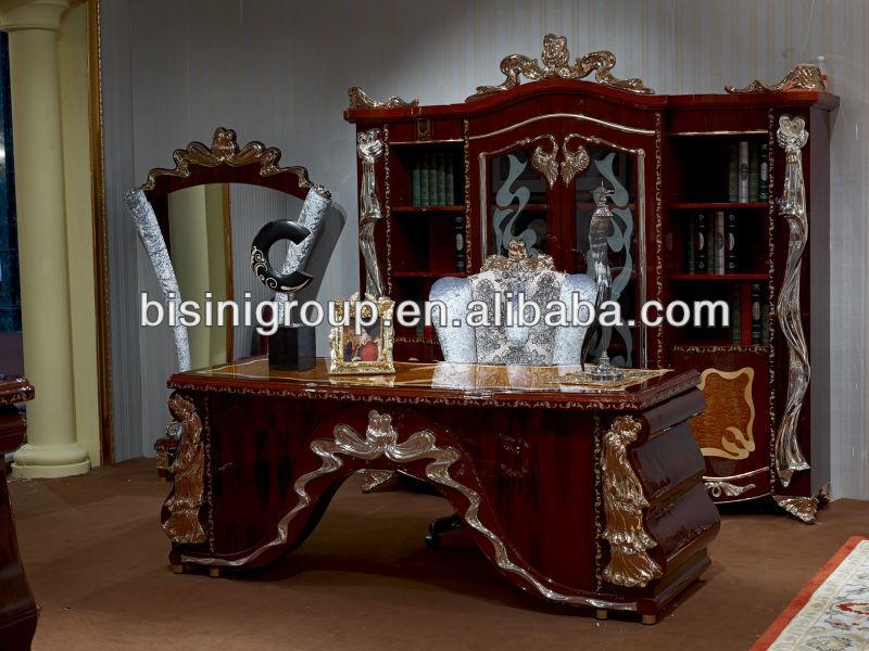 Luxury Office Sets Bg600095 Mbk 0883 Jpg