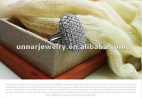 2012 Christmas gift Hot Sale Breaking Dawn Movies Bella's Engagement Ring