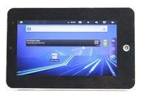 Нетбуки и ПК E-wang tablet pc 7/infotmic Android 2.3 OS WIFI WCDMA 3G 7 inch infotmic