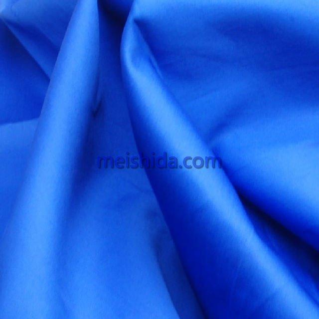 Tissu en nylon importateurs