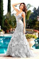 Вечерние платья babyonline mn02