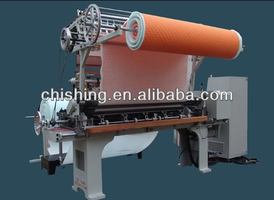 Cs76 couette machine coudre machines piquantes id de for Machine a coudre 76