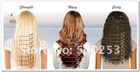 Наращивание волос sunnymay smhwww022b