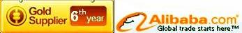 n33eh grade forte aimant néodyme disqueCommerce de gros, Grossiste, Fabrication, Fabricants, Fournisseurs, Exportateurs, im<em></em>portateurs, Produits, Débouchés commerciaux, Fournisseur, Fabricant, im<em></em>portateur, Approvisionnement