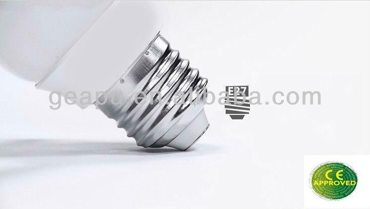 high power led bulb light led bulb 360 degree