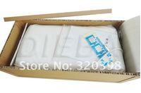 Сушилка для рук Jet 1650W/AC220V /50HZ /hddb2188