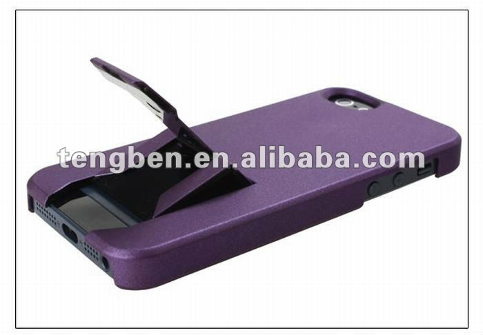 Factory wholesale case for iphone 5, for iphone 5 cases
