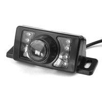 Автомобильный видеорегистратор Hlcs NTSC 1563