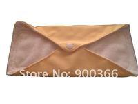 Гигиенический товар для женщин Brand New ,  MP-01