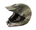 Hot Sale Motorcycle Helmet Dirt Bike Helmet