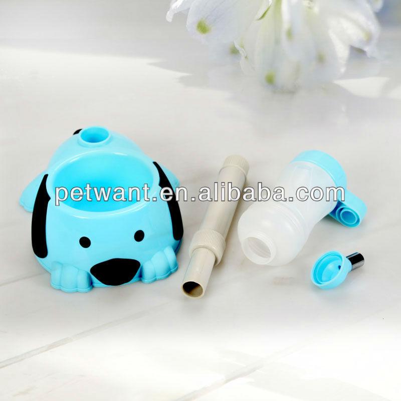 Animal Travel Bowls/Foldable Dog Travel Bowl/Dog Bowl& Bottle