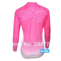 Женский костюм для велоспорта + , Comfoirtable Ciclismo H6