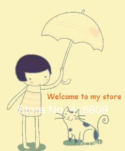 Welcome to My Store_.jpg