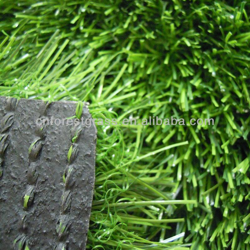 Evergreen gazon artificiel pour l 39 am nagement de jardin d coration gazon - Herbe synthetique prix ...