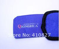 Защитные Наколенники, Налокотники Qionghua protectorqh/713 QH-713