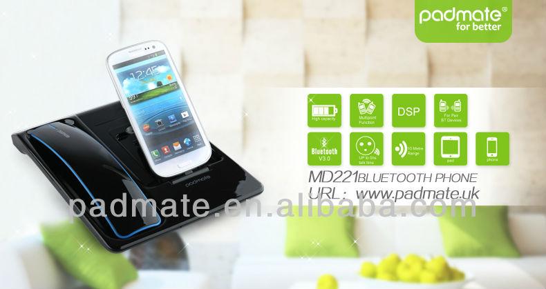 Samsung Cordless Phones Phone Telephone Cordless
