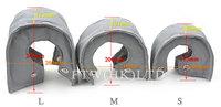 Система охлаждения FTW turbo/l T6