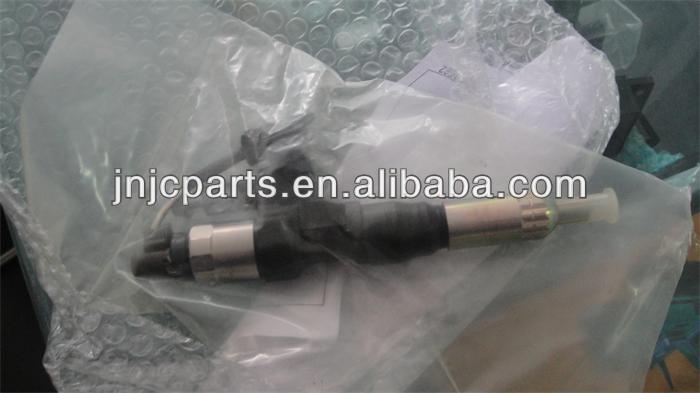 genuine komatsu swing motor parts , komatsu swing motor relief valve for PC200-3,PC120-6, PC200-5,PC200-7,pc220-6,pc200-6,pc60-7