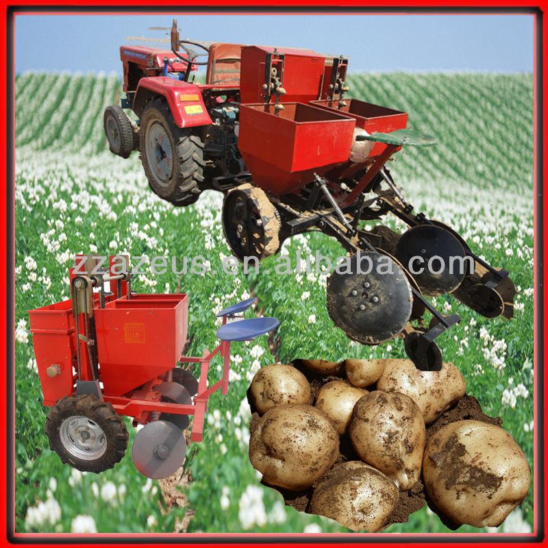 china potato planter seeder manual seeder