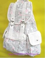 Туристические сумки OEM --