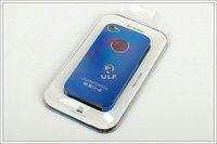 Чехол для для мобильных телефонов leather case for iphone, hard cover case for iphone 4S 4G