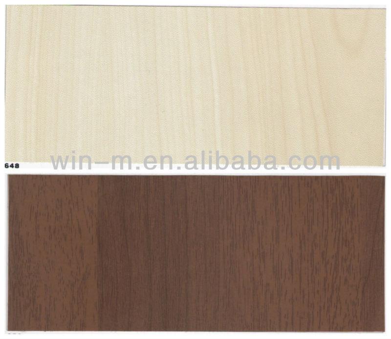 Facile nettoyer les meubles pvc autocollant pour le russe - Film adhesif decoratif pour meuble ...