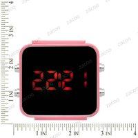 Наручные часы WWW.ZACOO.COM wt0005/9 WT0005-9