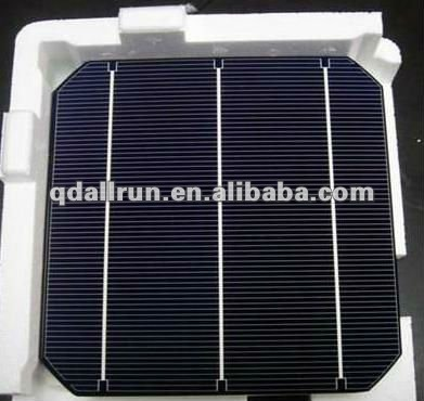 200w to 290w import solar panels for home use with frame and MC4 connector