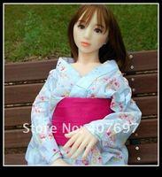 Куклы ци хуа Wawa-95