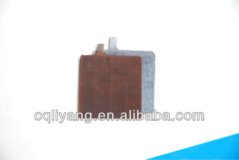 good quolity and favourable battery for marketable products popular lead acid storage battery products