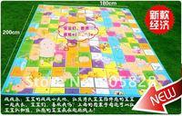 Детский игровой коврик DT baby  DT895