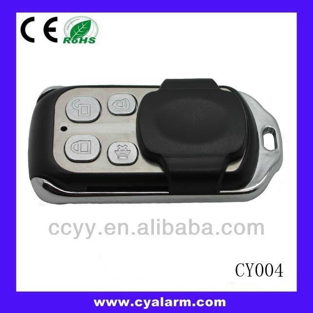 433mhz remote wireless 12v motors home network system CY004
