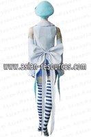 Маскарадный костюм New Cheap Cosplay Costume /Retail Shugo Chara! spade Party Dress Lolita