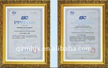 GB Certification2.jpg