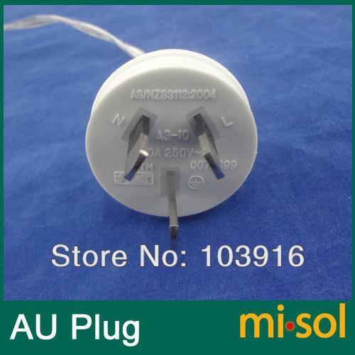 CSL-RGB-10M-AU