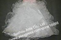 Детское платье Ants RE544