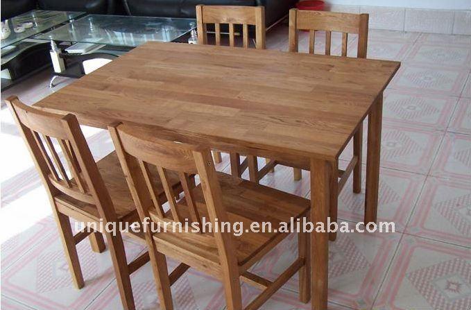 Ucf0045 Restaurant Furniture Dining Table Sets Buy Dining Sets