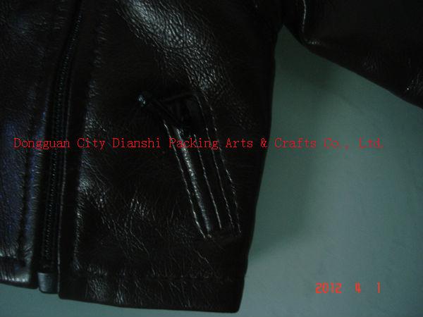 1/6 scale action figures clothes