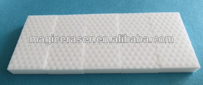 As Seen on TV Product 2014, Melamine Sponge Magic Eraser