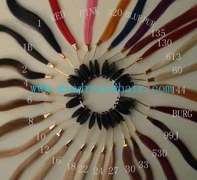 2013 stock list Wholesale quality natural color virgin Brazilian hair weft,accept paypal
