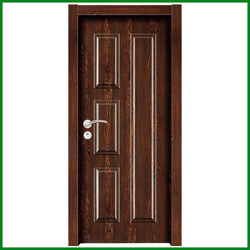 Bg mw9014 solid door alibaba suppliers china wooden door for Interior door suppliers