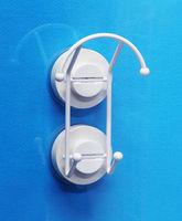 Наборы для ванной dehub dh231