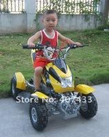 ATV Запчасти и Аксессуары Mini ATV Quad QY-ATV001