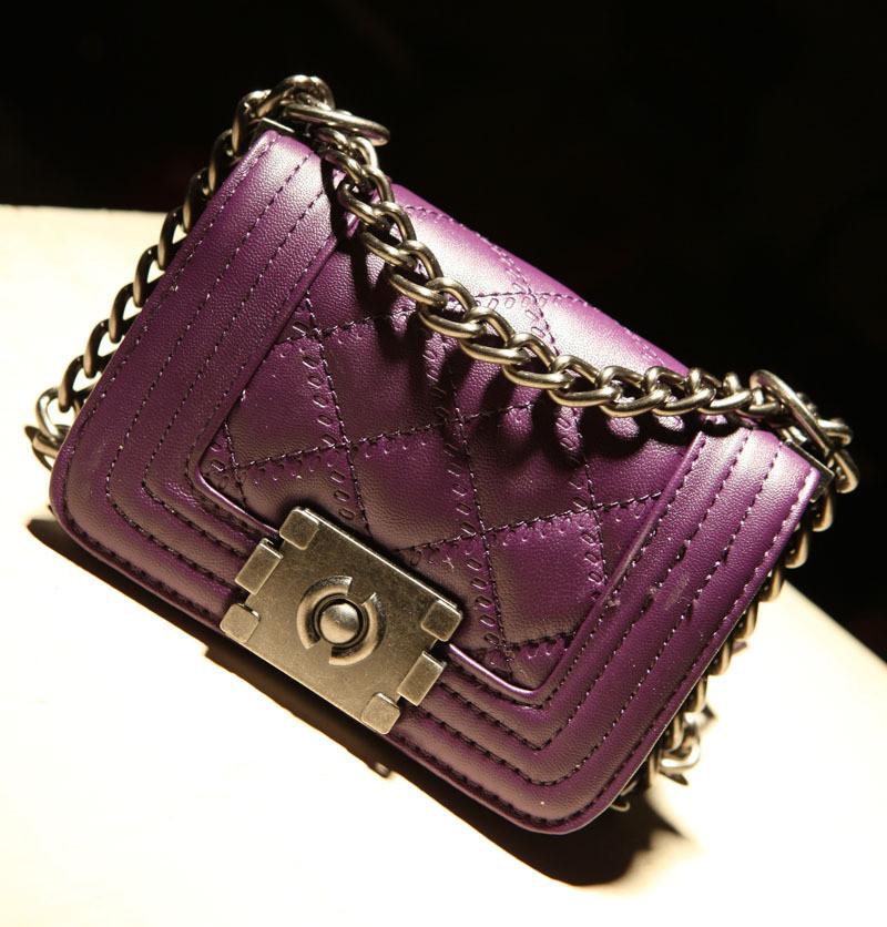 Маленькая сумочка Other , S4784
