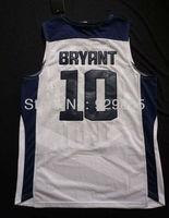 Мужская футболка для баскетбола Embroidery and Sewing Team10 #10 , 5/6 44/S 48/M 50/L 52/XL 54/XXL 56/XXXL