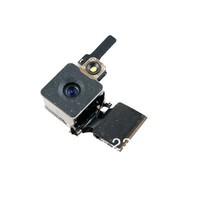 Модули камер для телефонов For apple iPhone 4 , 5  for iphone 4