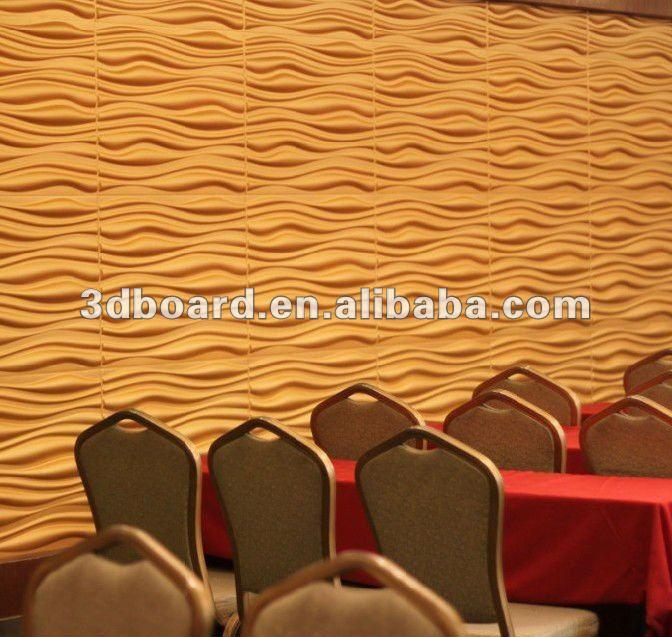 natural plant fiber bamboo wallpaper manufacturers